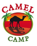camel_camp_logo