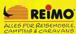 reimo_logo_zolte