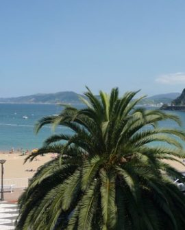 1 Hiszpania północna 2015