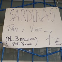 27 Hiszpania północna 2015