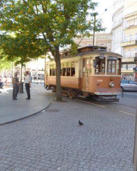 11 Portugalia Hiszpania 2016