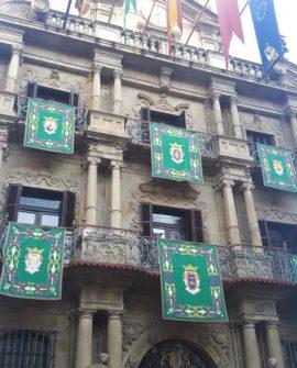3 Portugalia Hiszpania 2016