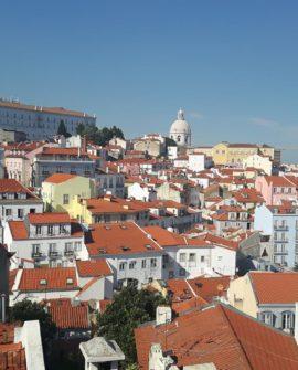 30 Portugalia Hiszpania 2016