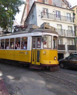 31 Portugalia Hiszpania 2016