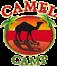Camelcamp