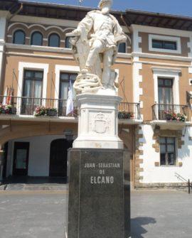 13 Hiszpania północna 2015