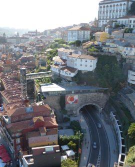 10 Portugalia Hiszpania 2016
