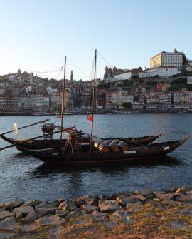 16 Portugalia Hiszpania 2016