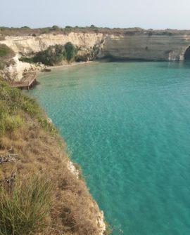 19 Otranto Water Mill Camping Village 1