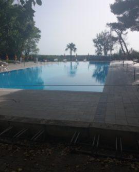 22 Otranto Water Mill Camping Village 2