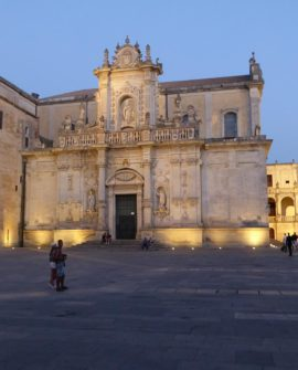 23 Lecce 1