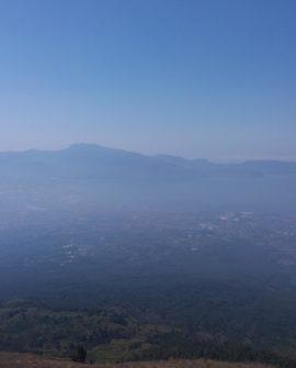 35 Vesuvio 3