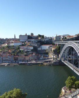 6 Portugalia Hiszpania 2016